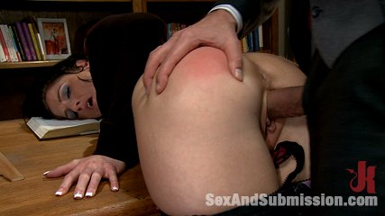 Escenas De Sexo - VIDEOS PORNO XXX GRATIS - PORNO Y SEXO
